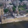 Окончателно: Британският парламент трябва да разреши стартирането на Брекзит (видео)