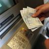Съд в Испания задължава банките да премахнат таксите за забавени плащания