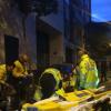 2 куршума за доминиканец, застрелян преди часове в Мадрид