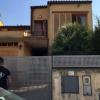 """Мутри в Испания помагат на собственици да си възвърнат окупираните имоти """"законно"""""""