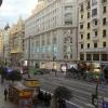 Общината ще пита мадридчани дали Гран Виа да стане пешеходна зона