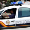 500 опита за нелегално влизане в Испания само в рамките на месец