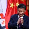 Китайският президент иска свят без ядрено оръжие