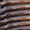 Разбиха група за търговия с оръжие в Испания