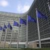 ЕК обяви мерки за подобряване на социалните права в Европа