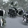 Холандската полиция арестува 7 души за кражба на диаманти