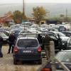 ВАЖНО! Какво трябва да знаете при закупуването на употребяван автомобил в Испания