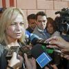 Съдят за корупция бившата кметица на Аликанте