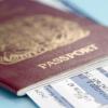 Испанско гражданство – Отказване от българско гражданство