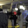 Петима души загинаха, а девет са ранени при стрелба на летище Лодърдейл-Холивуд