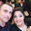 Българските Бони и Клайд, ограбили казино като на филм