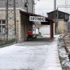 Най-вероятната причина за инцидента на гара Хитрино е човешката грешка