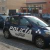 Мадрид забрани движението на частни тежкотоварни камиони през града