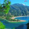 74 милиона чуждестранни туристи са прекарали отпуската си в Испания