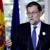 Испания се завръща на политическата сцена на Европа