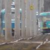 ТОП 10 на най-лошите железопътни инфраструктури (Видео)