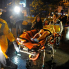 Българка е пострадала при атентата в Истанбул