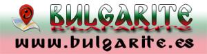 Logo_440_115