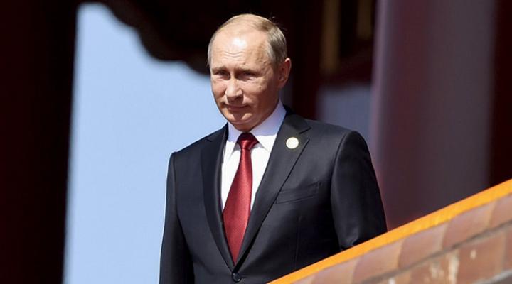 74 процента от руснаците подкрепят исканите от президента Владимир Путин конституционни реформи