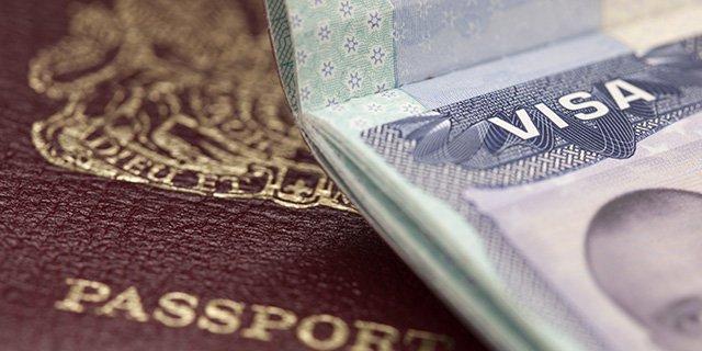 Важно! ЕС прие механизъм за връщане на визи