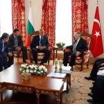 borisov v turcia