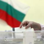 ЦИК въведе допълнително изискване за гласуването в чужбина