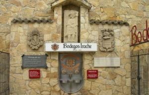 Кралските дворци на Испания