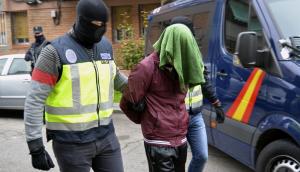 Испанската полиция е на крак: джихадисти готвели атентат в страната