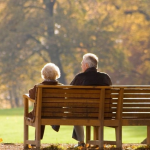 Ранното пенсиониране в Испания