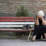 Пенсията в България поскъпва. Ето с колко