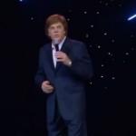 Почина певецът Борислав Грънчаров (видео)