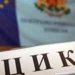 Българите в чужбина за изборите: Разочаровани сме, всички очаквахме нещо да се промени
