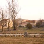 Камписабалос