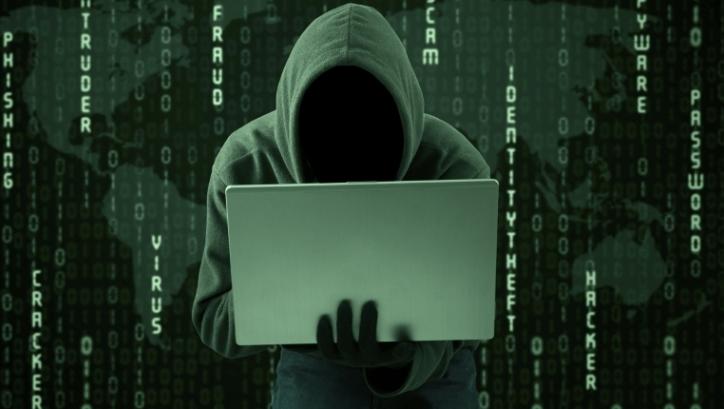 Нова схема плъзна във Фейсбук, вижте как ви атакуват хакерите