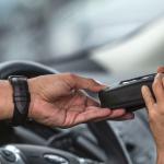 Испания ще отнема шофьорските книжки за повторно нарушение