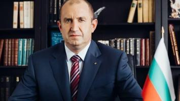 Радев: Санкциите срещу Москва не носят никакви конкретни ползи