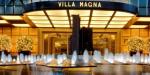 Задържаха мъж, който отсядал в луксозни хотели в Мадрид, без да плаща
