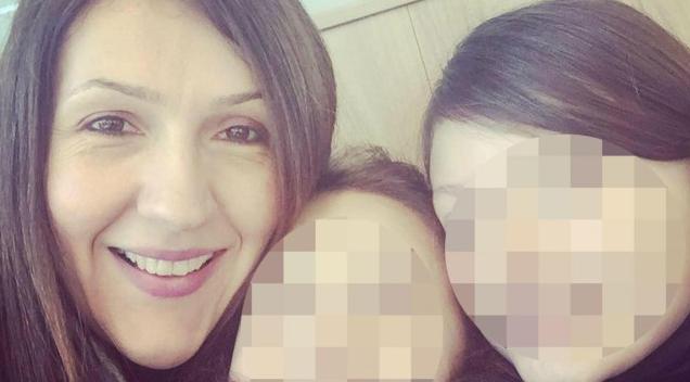 Учителка от Испания сред жертвите на атентата в Лондон