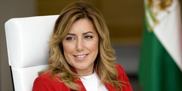 За първи път жена може да стане лидер на Социалистическата партия в Испания