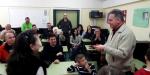 Българи в Испания слушаха уроци за Вазов