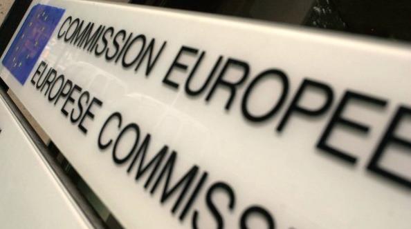 Европейски съюз: Седмичната почивка на шофьорите не може да протича в камиона