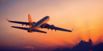 Еднопосочният билет за чужбина все още е примамлива възможност