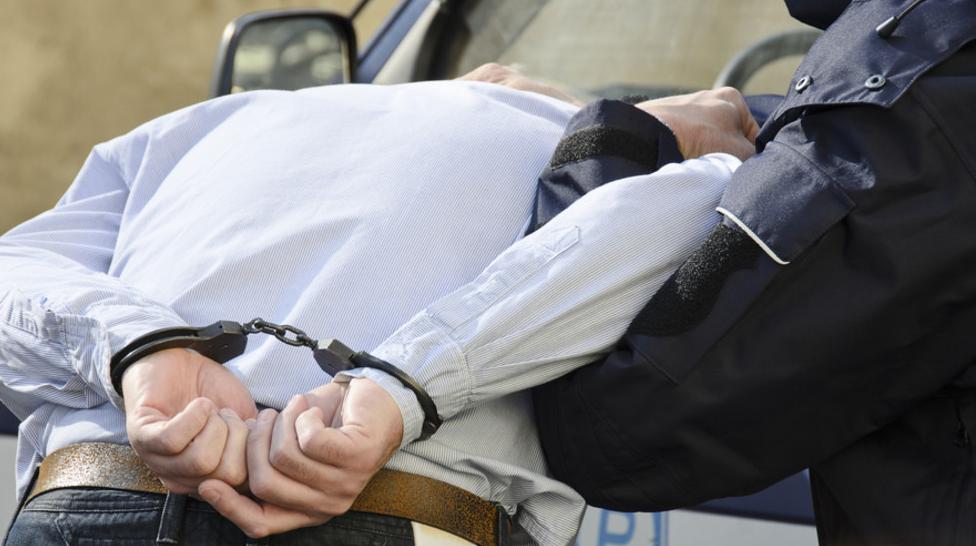 Колко са жертвите на полицейско насилие в България?