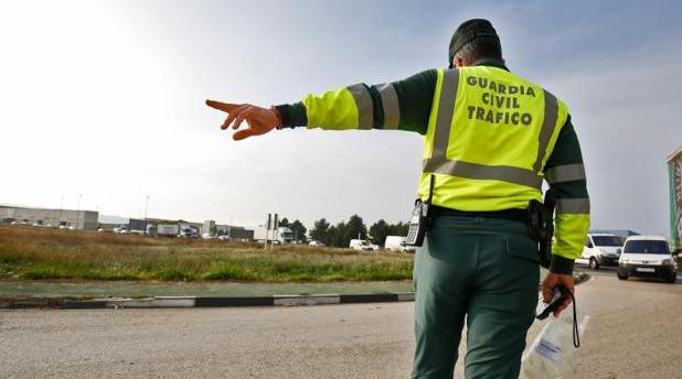 Засилени проверки по пътищата в цяла Европа до 19 март