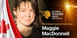 Един милион долара за учител № 1 в света