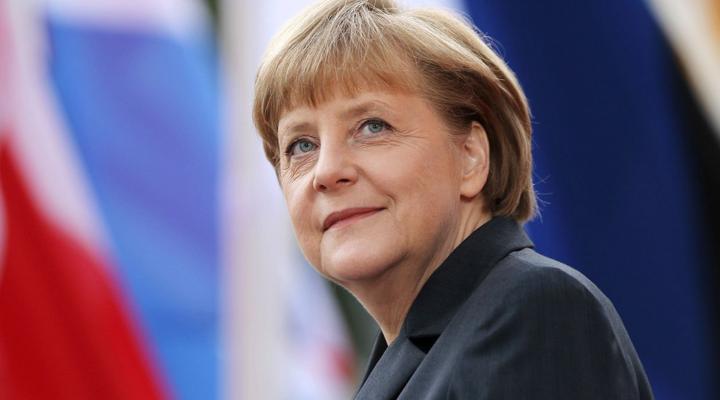 Ангела Меркел категорично отрече възможността за поредно кандидатиране за поста на германски канцлер