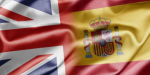 Расте броя на британците, желаещи да придобият испанско гражданство