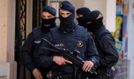 В Испания Са Задържани Трима Души, Свързани С Атентатите В Брюксел