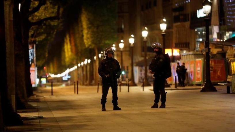 Българи в Испания | ИСБИ