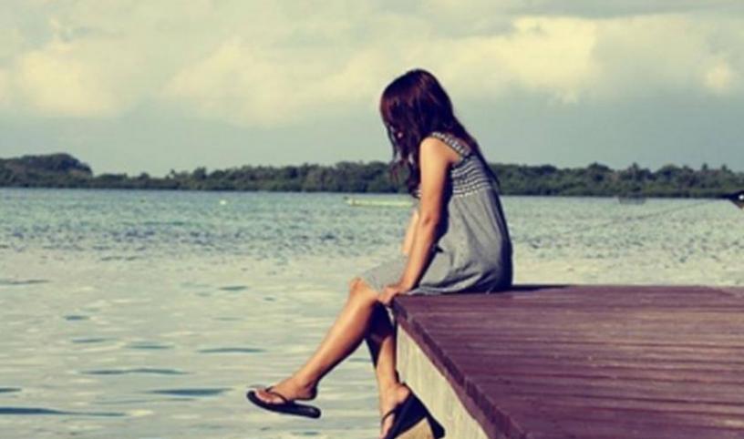 Не се живее толкова лесно в чужбина… Парите не са всичко на този свят